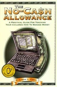The No-Cash Allowance book